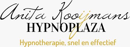 Anita Kooijmans - Hypnotherapie